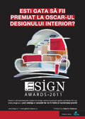 insign awards 2011