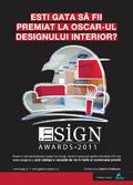 insign awards 2011