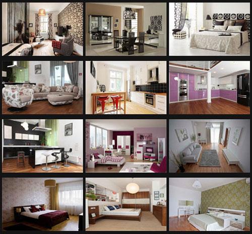 mobila casa - mobila la comanda
