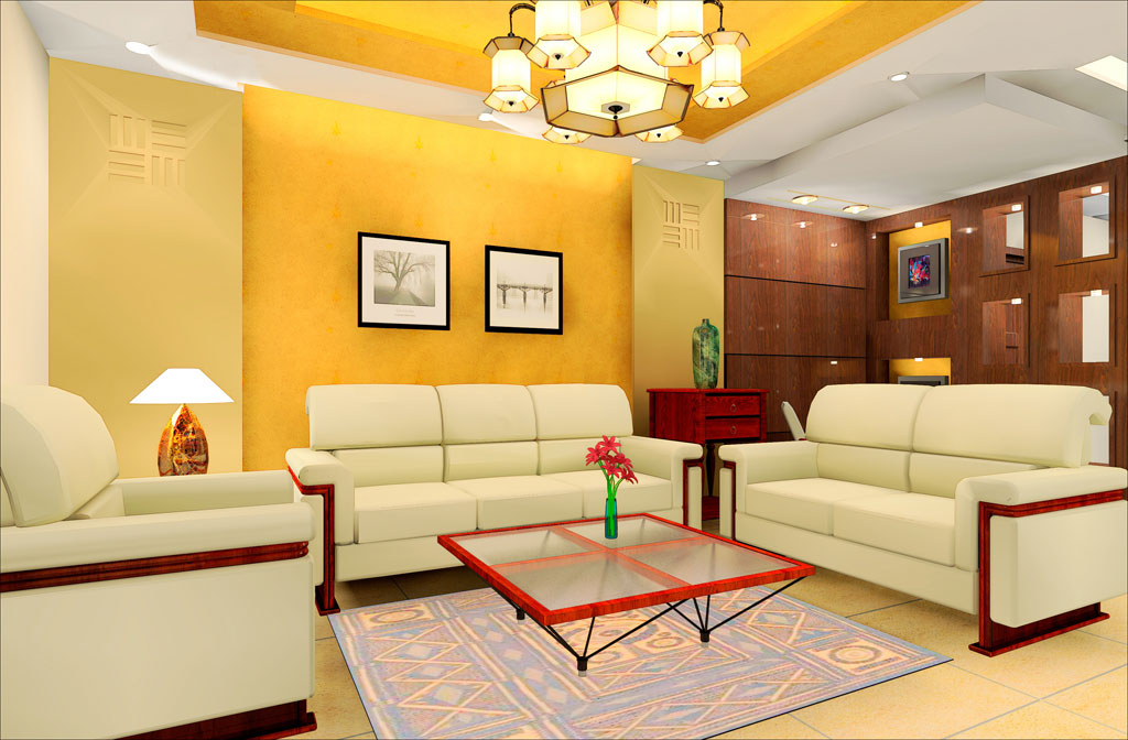 Amenajari interioare design decorativ idei decoratiuni for Casa design com
