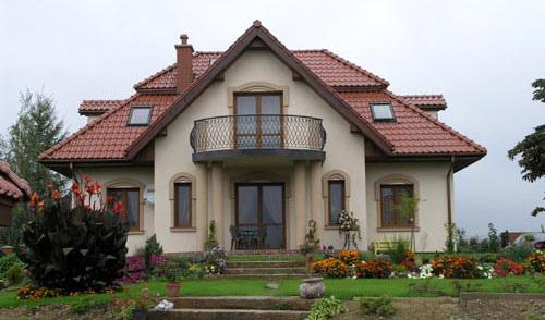 Amenajari interioare design decorativ idei decoratiuni for Imagini case moderne