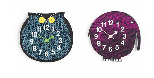 zoo timers ceas 2