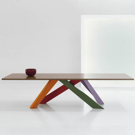 Big-table-masa-3