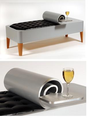 canned bench 1